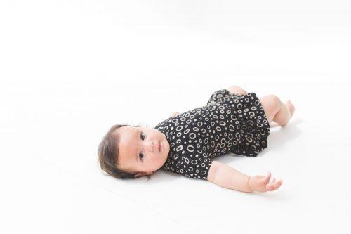 goedkope Hippe Babykleding huren