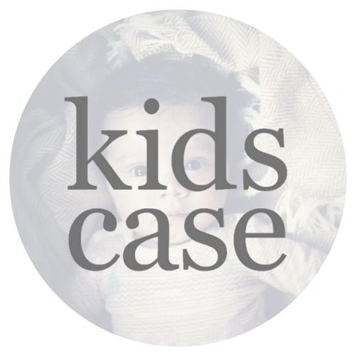 Babykleding merken kidscase hippe babykleding huren