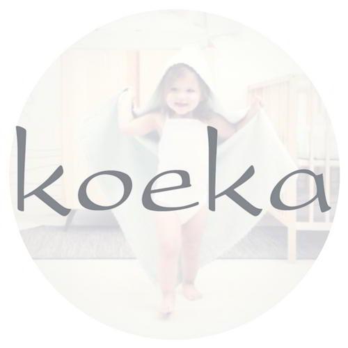 Babykleding merken Koeka wiegdekens en babykleding huren bij Cribster wiegen huren