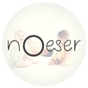 sale nOeser biologische babykleding merken kinderkleding huren