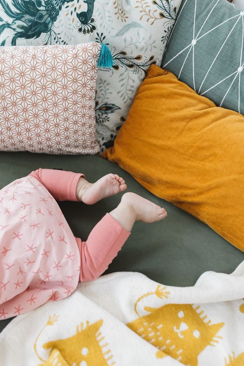 nOeser babykleding roze meisje schattige babykleertjes
