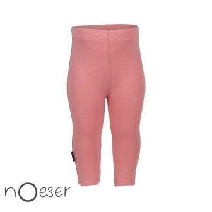 nOeser babykleding levi legging light roze