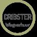 Cribster