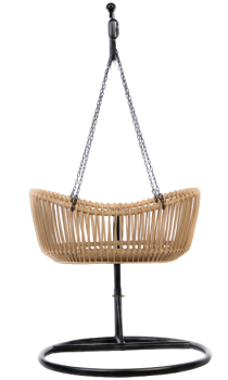 Bohemian_Baby_hanging_bassinet_hangwieg_natural_zijaanzicht_2-removebg-preview